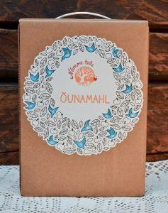 ounamahl